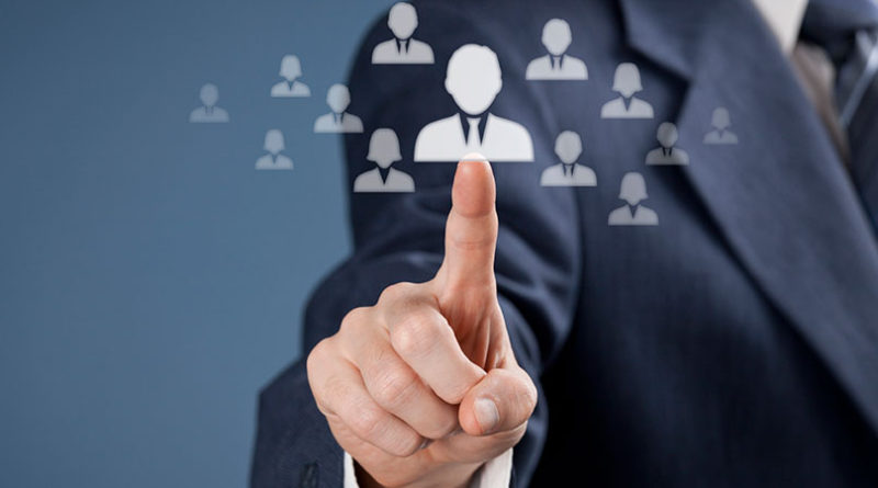 The benefits of using online human resources management software